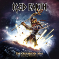 Iced Earth - CRUCIBLE OF MAN -DIGI-