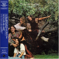 Incredible String Band - CHANGING HORSES -LTD-