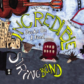Incredible String Band - DUCKS ON A POND -CD+DVD-