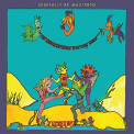 Incredible String Band - I LOOKED UP
