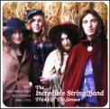 Incredible String Band - Tricks of the Senses Rare & Unreleased 1966-1972