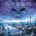 Iron Maiden - BRAVE NEW WORLD (RMST) (DIG)