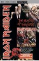 Iron Maiden - CLASSIC ALBUM SERIES -UMD