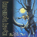 Iron Maiden - FEAR OF THE DARK (ENH)