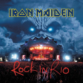 Iron Maiden - ROCK IN RIO (DIG)