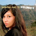 Jacintha - GOES TO HOLLYWOOD