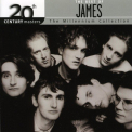 James - 20TH CENTURY MASTERS (RMST) (CAN)
