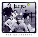 James - COLLECTION -18TR-