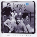 James - COLLECTION
