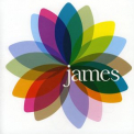 James - FRESH AS A DAISY: THE SINGLES (CAN)