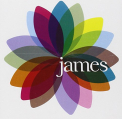 James - FRESH AS A DAISY:THE SI..