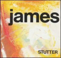 James - STUTTER (GER)
