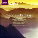 James - WANDERER FANTASY (AFTER S
