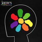 James - ALL THE COLOURS OF YOU