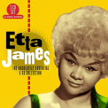 James, Etta - ABSOLUTELY ESSENTIAL 3..