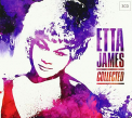 James, Etta - COLLECTED