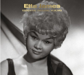 James, Etta - ESSENTIAL ORIGINAL ALBUMS