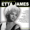 James, Etta - VERY BEST