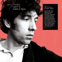 Jansch, Bert - JUST A SIMPLE SOUL