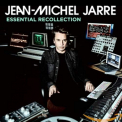 Jarre, Jean-Michel - RECOLLECTION