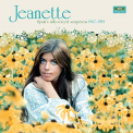 Jeanette - SPAIN'S SILKY-VOICED..