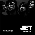 Jet - SHINE ON: DELUXE EDITION (DLX) (AUS)