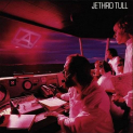 Jethro Tull - A (A LA MODE) (40TH ANNIVERSARY EDITION)