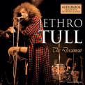 Jethro Tull - DOCUMENT