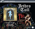 Jethro Tull - LIVING WITH THE..