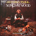 Jethro Tull - SONGS FROM THE WOOD (40th ANNIVERSARY)