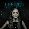 Jewell, Eilen - DOWN HEARTED BLUES