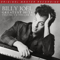 Joel, Billy - GREATEST HITS VOLUME I & VOLUME II