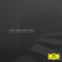 Johannsson, Johann - LAST AND FIRST MEN (CD + DVD)