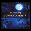 Fogerty, John - BLUE MOON SWAMP