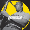 Coltrane, John - ANOTHER SIDE OF JOHN COLTRANE