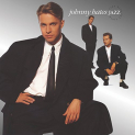 Johnny Hates Jazz - TURN BACK THE CLOCK (EXPANDED EDITION)