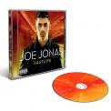 Jonas, Joe - FASTLIFE -REISSUE-