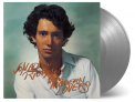 Richman, Jonathan & the Modern Lovers - BACK IN YOUR LIFE