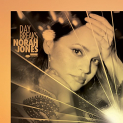 Jones,Norah - DAY BREAKS