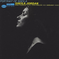 Jordan, Sheila - PORTRAIT OF.. -REISSUE-