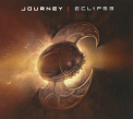 Journey - ECLIPSE (ARG)