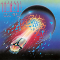 Journey - ESCAPE -BLU-SPEC-