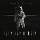 JUDAH & LION - FOLK HOP N' ROLL -DELUXE-