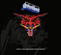 Judas Priest - DEFENDERS OF THE FAITH (LEGACY EDITION)