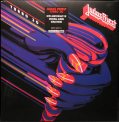 Judas Priest - TURBO (30TH ANNIVERSARY)