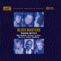 Blues Masters / Various - BLUES MASTERS [XRCD]