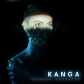 KANGA - ETERNAL DAUGHTER -DELUXE-