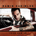 KARIMLOO, RAMIN - FROM NOW ON LOVE?