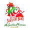 KC & the Sunshine Band - SUNSHINE CHRISTMAS -SPEC-