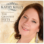 KELLY, KATHY - GREATEST HITS